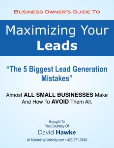 Business_Owners_Guide_to_maximizing_your_lead_generation