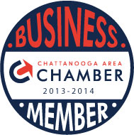 Marketing Velocity Chattanooga Chamber of Commerce Marketing Member
