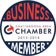 Marketing Velocity Chattanooga Chamber of Commerce Marketing Member