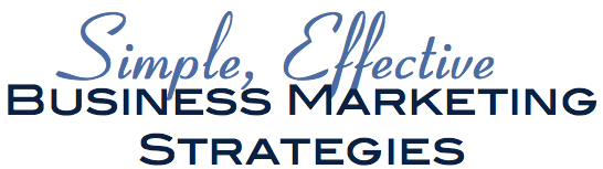 chattanooga website and marketing company