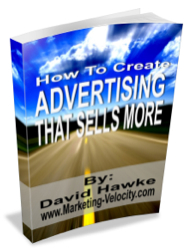 how_to_create_advertising_that_sells_ebook