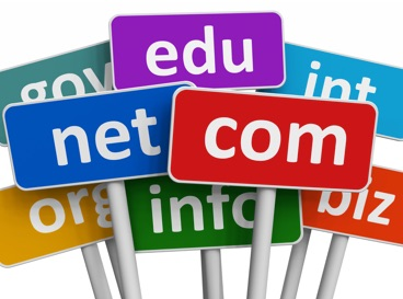 Things To Consider When Buying A Domain Name
