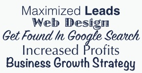 marketing_velocity_chattanooga_maximized_business_leads