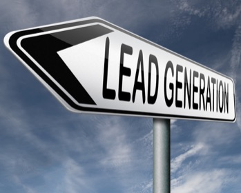 How To Generate Sales Leads Online