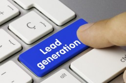 How To Generate More Sales Leads From Your Current Marketing & Advertising