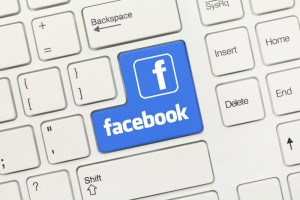 the key to a successful facebook ad