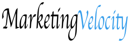 Marketing Velocity - Simple Effective Marketing Tips & Strategies For Small Businesses