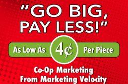 Co-Op Marketing